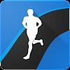 Runtastic Appli Course à pied, Training Running