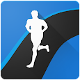 Runtastic Running & Fitness apk
