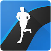 Runtastic Appli Course à pied, Training Running