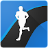Runtastic Running & Fitness Tracker 7.3.2