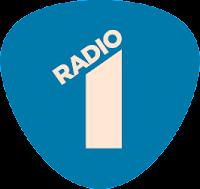 Welkom Pers Radio 1