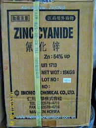 Zn(CN)2