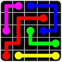 Lines Puzzle icon