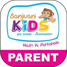Sanjivani Kids Parent