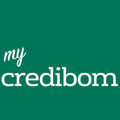 myCredibom