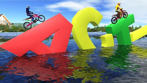 Bike Master 3D apkpoly screenshots 4
