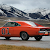 Wallpapers Dodge Charger file APK for Gaming PC/PS3/PS4 Smart TV