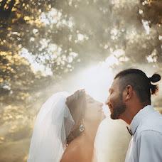 Wedding photographer Pavel Fishar (billirubin). Photo of 14.02.2018