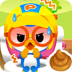 Pororo Habit - Kids Game Package 1.1.6
