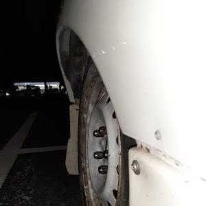 シルビア S14 後期 のカスタム事例画像 Hikaru 池ちゃんさんの2019年11月08日18:59の投稿