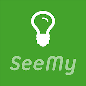 SeeMy Ideation
