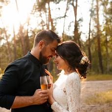 Wedding photographer Aleksandr Sasin (assasin). Photo of 14.03.2018