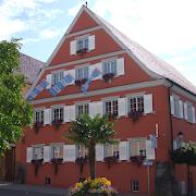 Stadtmuseum Stockach