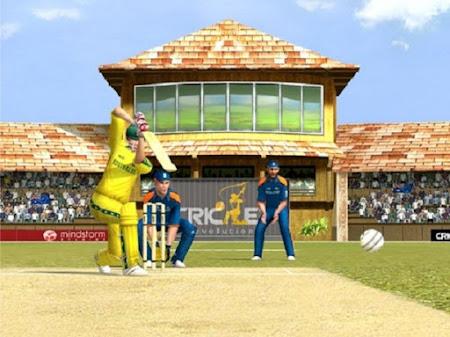 Cricket Games 2016 Free 2.0 screenshot 636247