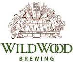Logo of Wildwood Mystical Stout