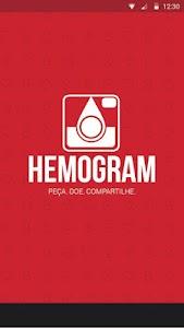 Hemogram screenshot 7