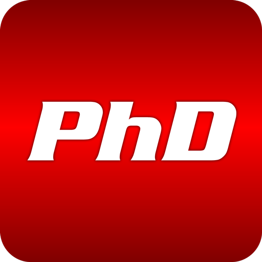 PHD - Print Head Doctor 商業 App LOGO-APP試玩