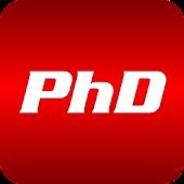 PHD - Print Head Doctor