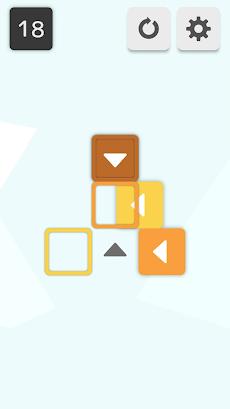 Push - ブロックを押して動かすパズルのおすすめ画像3