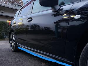 インプレッサ スポーツ GT3 A型のカスタム事例画像 syunさんの2019年11月03日22:12の投稿