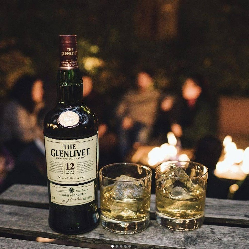 best-whisky-brands-india