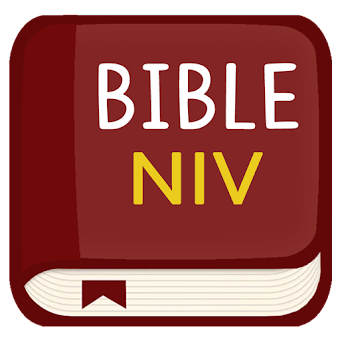 Mod Hacked APK Download Holy Bible NIV 1 6