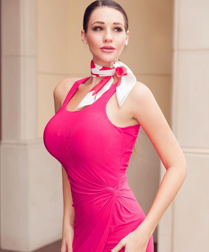 87 Best Beauty Fashion Around The World Images On: Google