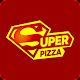 Super Pizza for PC Windows 10/8/7