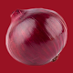 Red Onion, Reading Download for PC MAC