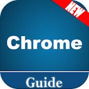 Download Guide For Chrome APK for Android Kitkat