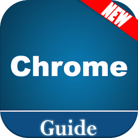 Guide For Chrome