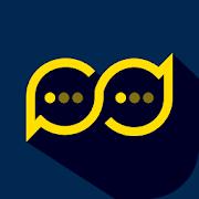 Loopy Messenger - Professional unofficial Telegram