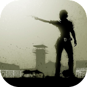 Wallpapers for Walking Dead
