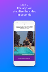 Loopsie – Cinemagraph, Living Photo 1.0.1 APK For Android 2