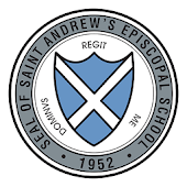 St. Andrew's Episcopal Connect