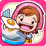 COOKING MAMA Lets Cook! 1.19.0