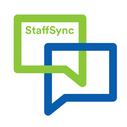StaffSync