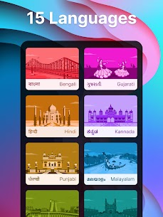 Moj Apk Short Video App by ShareChat | Made in India 2