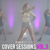 Cover Sessions, Vol.3