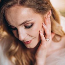 Bröllopsfotograf Iren Bondar (bondariren). Foto av 20.06.2019