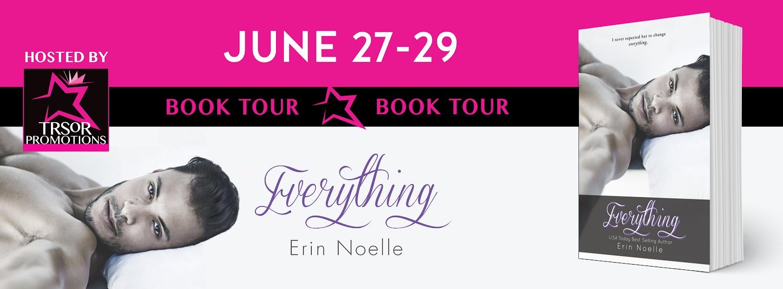 EVERYTHING_BOOK_TOUR.jpg