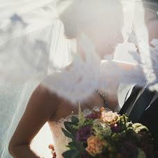 Wedding photographer Svetlana Chudinova (Reds). Photo of 14.04.2015