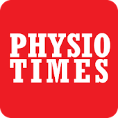 PHYSIOTIMES