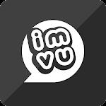 IMVU - #1 3D Avatar Social App Icon