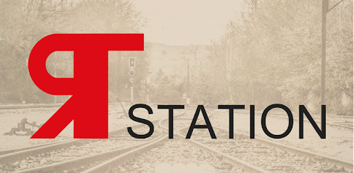 RT Station app (apk) free download for Android/PC/Windows screenshot