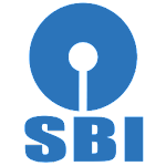 SBI Quick Icon