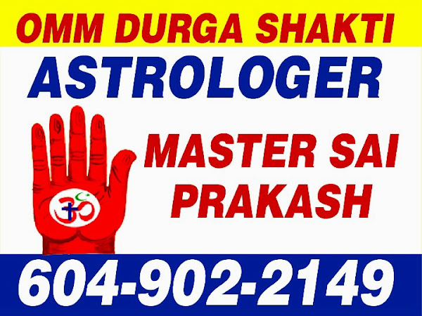 astrologer in this world