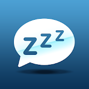 Sleep Well Hypnosis - For Insomnia & Deep Sleep