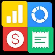 CoinKeeper: учет расходов и доходов, бюджет семьи.