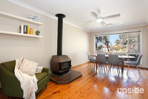 Photo of property at 9 Joseph Street, Chipping Norton 2170